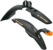 Image of SKS Rowdy Junior Mudguard Set