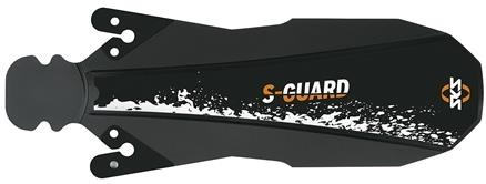 Image of SKS S-Guard Rear Mud Guard
