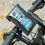 Image of SKS Smartboy Handlebar Mount For Smartphones