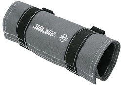 Image of SKS Tool Wrap