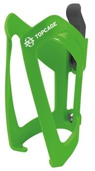 Image of SKS Top Bottle Cage