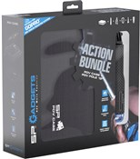Image of SP Action Bundle for GoPro Cameras