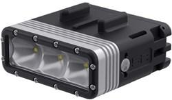 Image of SP POV Light for GoPro Cameras