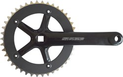Image of SR Suntour CW-SCSP42-SP 42T Single Chainset