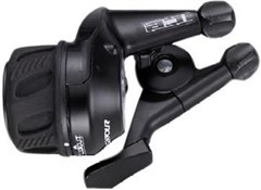 Image of SR Suntour DSM-SC-XCR61 Remote Travel / Lockout Lever