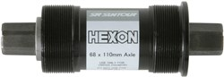 Image of SR Suntour Hexagon XCM Bottom Bracket