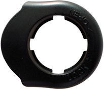 Image of SR Suntour NEX Manual Lockout Crown Cover