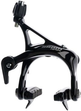 Image of SRAM Apex Brake Calliper Set