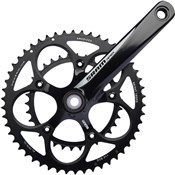 Image of SRAM Apex Road Chainset - Including GXP Bottom Bracket