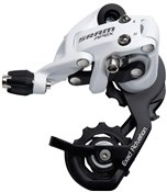 Image of SRAM Apex White Road Rear Derailleur