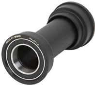 Image of SRAM BB GXP Team PressFit Road BB86 Bottom Bracket
