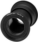 Image of SRAM BB30 PressFit 30 79/83mm Bottom Bracket (fits Cervelo BBright)