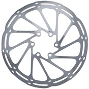 Image of SRAM Centerline Disc Brake Rotor