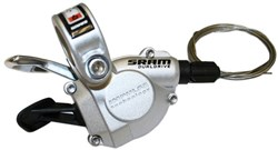 Image of SRAM DualDrive 9 Speed Right Hand Trigger Shifter