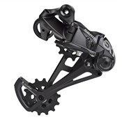 Image of SRAM EX1 Long Cage Rear Derailleur