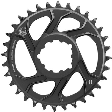 Image of SRAM Eagle X-Sync Direct Mount Chainring - 12 Speed
