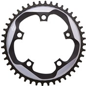 Image of SRAM Force CX1 X-Sync Chainring