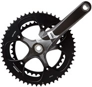 SRAM Force Chainset - Bottom Bracket NOT Included