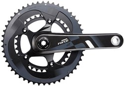 Image of SRAM Force22 Crank Set GXP
