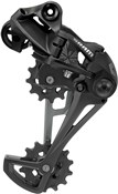 Image of SRAM GX Eagle Rear Derailleur - 12 Speed