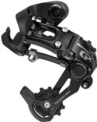 Image of SRAM GX Type 2.1 10-Speed Rear Derailleur - Short Cage