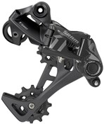 Image of SRAM GXDH Rear Mech - Medium Cage - 7 Speed