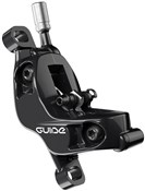Image of SRAM Guide RS (Reach Swinglink) (Rotor/Bracket Sold Separately) B1