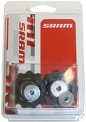 Image of SRAM Jockey Wheel Set