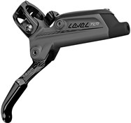 Image of SRAM Level TLM Disc Brake (Rotor/Bracket Sold Separately)