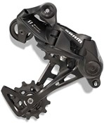 Image of SRAM NX 1x11 X-Horizon Rear Derailleur