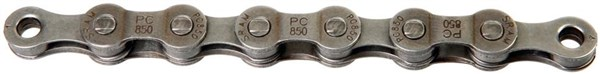 Image of SRAM PC850 7/8 Speed Chain - 114 Links