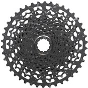 Image of SRAM PG-1130 11 Speed Cassette