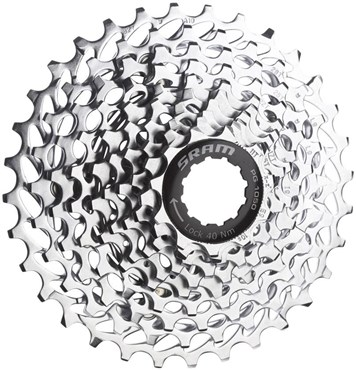 Image of SRAM PG1050 10 Speed Cassette