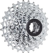 Image of SRAM PG1130 11 Speed Cassette
