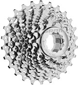 Image of SRAM PG1170 11 Speed Cassette