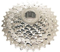 Image of SRAM PG730 7 Speed Cassette