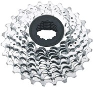Image of SRAM PG950 9 Speed Cassette