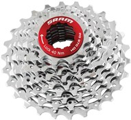 Image of SRAM PG970 9 Speed Downhill Cassette