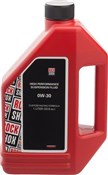 Image of SRAM Pike Suspension Oil, 0-W30 - 1 Litre Bottle