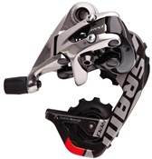 Image of SRAM RED 10 Speed Aero Glide Rear Derailleur