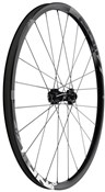 "Image of SRAM Rail 40 27.5"" Aluminium Clincher Front Wheel"