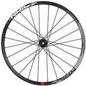 Image of SRAM Rail 50 27.5 UST Tubeless MTB Wheels