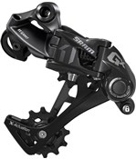 Image of SRAM Rear Derailleur GX 1x11-Speed Long Cage