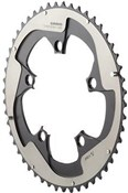 Image of SRAM Red 22 X-Glide Road Chain Ring