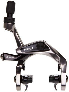 Image of SRAM Red Aero Link Front & Rear B2 Brake Set