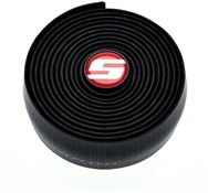 Image of SRAM Red Bar Tape