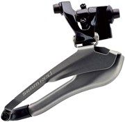 Image of SRAM Red Front Derailleur Braze-On 2011