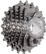 Image of SRAM Red OG1090 Power Dome 10 Speed Road Cassette