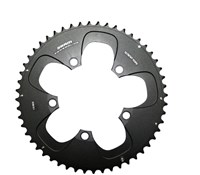 Image of SRAM Red Road Chain Ring