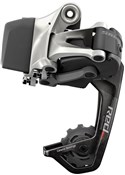 Image of SRAM Red eTap Short Cage Rear Derailleur - 11 Speed